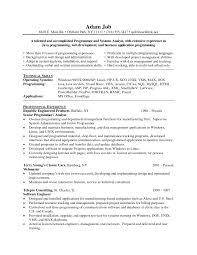 free teacher resume templates download resume samples download in word sample resume and free resume resume samples download in word sample academic resume template customer service resume objective examples resume resume