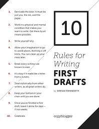 essay writers block help