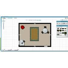 Floor Plan Layout Generator 5 Free Floor Plan Software Options For Businesses