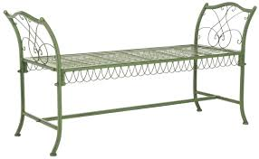 Free Outdoor Furniture Plans by Outdoor Garden Furniture Plans Outdoor Garden Furniture Sets
