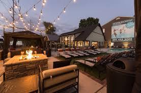 Nice Affordable Homes In Atlanta Ga Apartments For Rent In Buckhead Atlanta Ga Uptown Buckheads