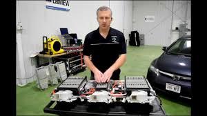 lexus hybrid rx450 hev tv 2 16 toyota and lexus hybrid suv battery pack youtube