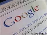 Estudo sugere uso do Google para diagnóstico médico
