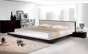 bedroom decor for girls clipgoo black bed white quilt decoration