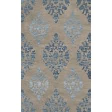 Area Rug 12 X 15 12 U0027 X 15 U0027 Octagon Rugs You U0027ll Love Wayfair
