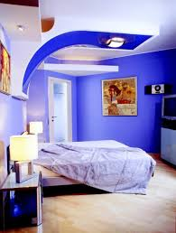 what color to paint bedroom best home design ideas