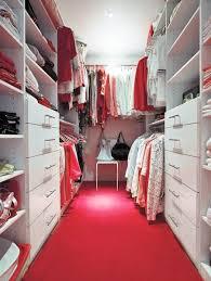 Closet Planner by Walk In Wardrobe Design Planner Images About Closet Design Walk