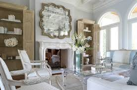Best  Decorative Wall Mirrors Ideas On Pinterest Wall Mirrors - Living room mirrors decoration