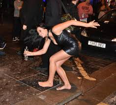 Geordie Shore     s Marnie Simpson hints she was unfaithful too as she     The Sun
