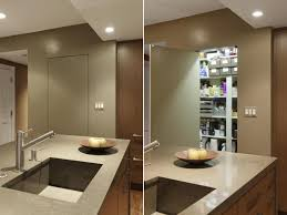 Kitchen Pantry Shelving Ideas by Pantry Shelving Pictures Ideas U0026 Tips From Hgtv Hgtv