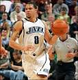 DeronWilliams 300 060103