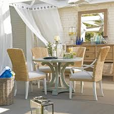 Coastal Dining Room Ideas by Beach Living Room Sets Furniture Cottage Style Beach Living Room