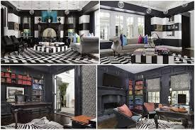 penelope scotland disick kourtney kardashian house interior celeb