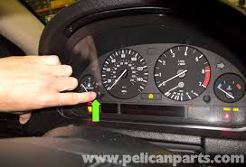 bmw x5 service one and two explained e53 2000 2006 pelican