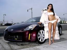 nissan 350z gta v wallpaper car nissan 350z classic car wallpaper hd for boys