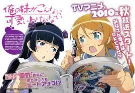 Top 10 de Animes que terminaron que desearías que continuar