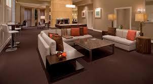 regency lexus richmond hyatt regency chicago monarch suite living room area hyatt