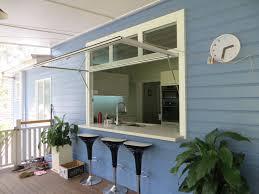 awning window awning window cost doors u0026 windows pinterest