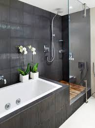 Bathroom Layouts Ideas Bathrooms Comfortable Bathroom Design Ideas On Nice Bathroom