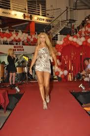 BH elege Miss Prostituta - Foto 1 - Minas Gerais - R7