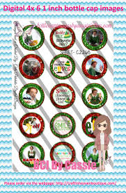 best 25 elf coupon code ideas on pinterest gingerbread house