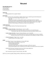 view resume examples pastors resume sample darrel new ministry resume