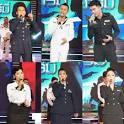 Bloggang.com : T-H-F-C - ตีสิบ 2 กรกฎาคม 2556 ตีสิบล่าสุด ดันดารา ...