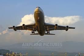 atlant soyuz photos airplane pictures net