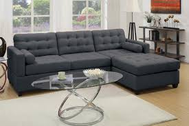 Costco Living Room Brown Leather Chairs Furniture U0026 Rug Cheap Sectional Couches For Home Furniture Idea