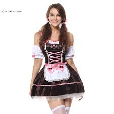 style halloween costumes online get cheap women halloween costumes aliexpress com