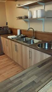 index page job lots and miscellaneous kitchen worktops sale second