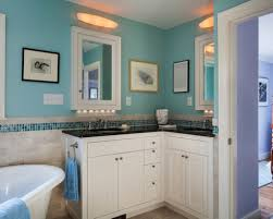 Bathroom Vanity Designs by Corner Bathroom Vanity Maximize Your Space See Le Bathroom