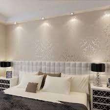 Wallpaper For Backsplash In Kitchen Wallpaper Amazon Com Painting Supplies U0026 Wall Treatments