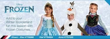 Frozen Halloween Costumes Adults Frozen Halloween Costumes Halloween Costumes Official Costumes