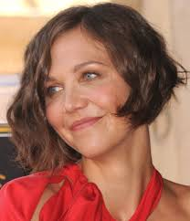 womens haircuts for curly hair