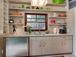 open kitchen shelving ideas buddyberries com