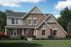 Single Story Houses Ga Single Story Homes For Sale Realtor Com