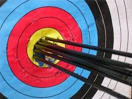 arrows for sale