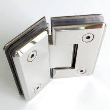glass door hinges for cabinets popular hinge glass door buy cheap hinge glass door lots from