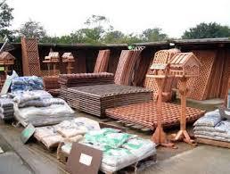 Toms Outdoor Furniture by Tom U0027s Farm Shop U0026 Garden Centre Ltd Sheds Fencing U0026 Garden