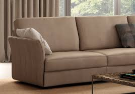 leather sectional sofa recliner furniture sectional couch with recliner full grain leather