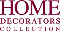 Coupon Codes For Home Decorators Home Decorators Collection Coupon 2017 Promo Codes