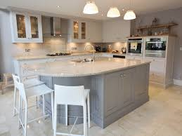 Maple Shaker Style Kitchen Cabinets Painted White Shaker Cabinets Excellent White Shaker Kitchen