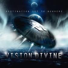 VISION DIVINE Images?q=tbn:ANd9GcRMXQLyGtJ7UcfYsWE3RFbKHigmGcOqtpMXEaCQVp7-FlWrgc3DeLbwnSFOAA