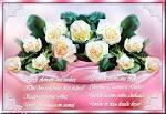 Плейкаст «С Днём Рождения Эльвира!!!