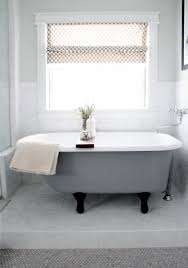 Bathroom Window Treatment Ideas Windows In Bathrooms Bathroom Window Treatments For Privacy Hgtv