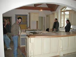 Sale Kitchen Cabinets Used Kitchen Cabinets For Sale Calgary Home Decorating Interior