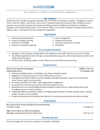 Sample Resume For Mechanical Design Engineer by Download Food Engineer Sample Resume Haadyaooverbayresort Com