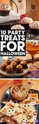 best 25 ideas for halloween party ideas on pinterest halloween