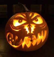 halloween clipart pumpkin halloween